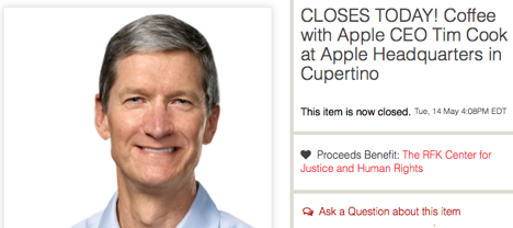 tim_cook_charity