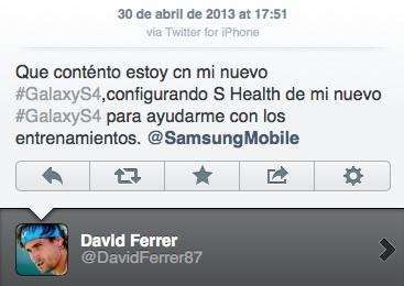 tweet_david_ferrer