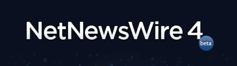 NetNewsWire4_beta