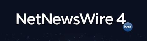 NetNewsWire4_beta