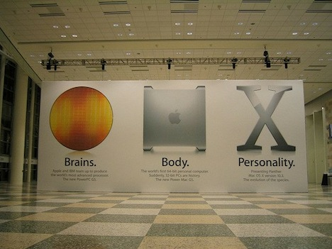 WWDC2003_banner