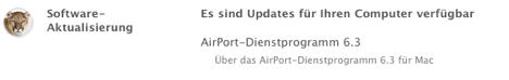 airport_dienst63