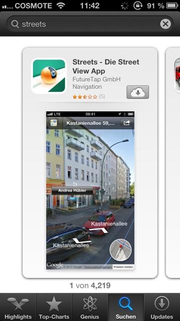 app_Store_wolke