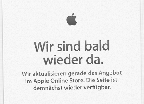 apple_store_offline_schmaler