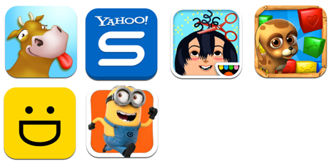 apps17062013