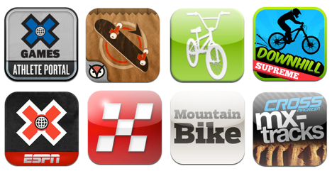 apps20062013