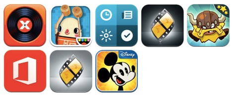 apps24062013
