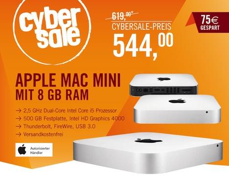 cyber_mac_mini10062013
