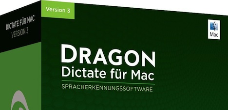 dragon_dictate3
