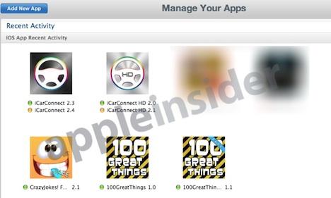 eckige_apps