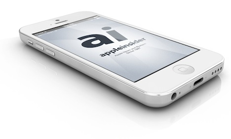einsteiger-iphone_rendering1