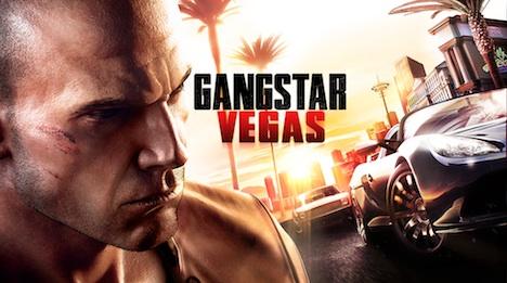 Gangstar Vegas Spielen