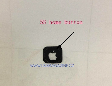 homebutton_apfel