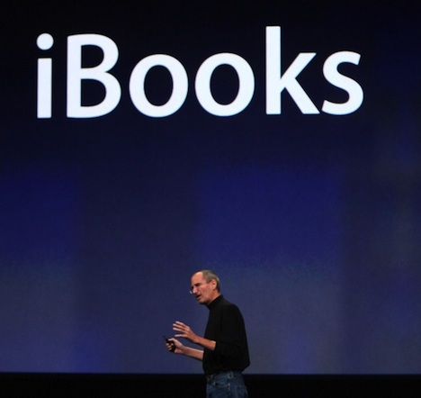 ibooks_jobs