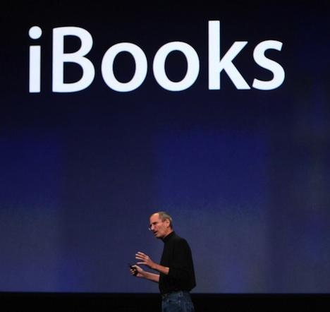 ibooks_jobs