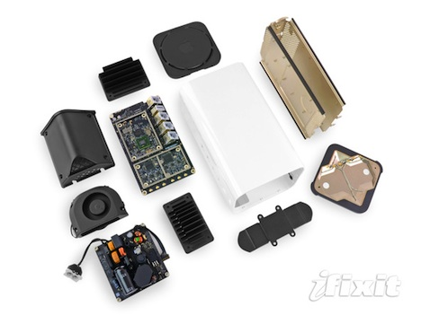 ifixit_airport_extreme