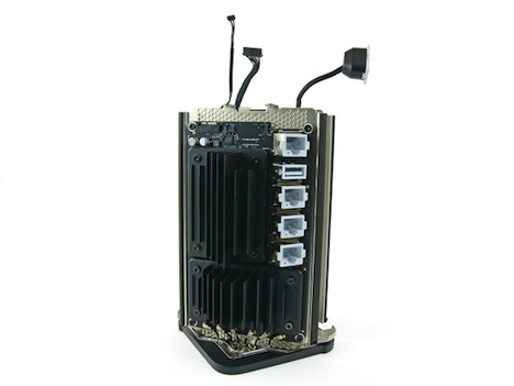 ifixit_airport_extreme2