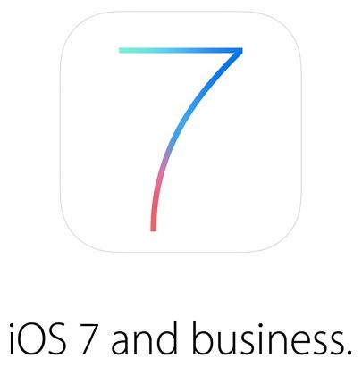 ios7_business