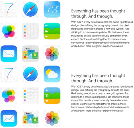 ios7_icons_alt