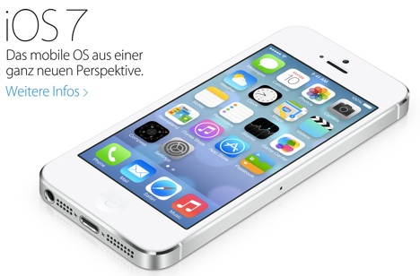 ios7_info_deutsch