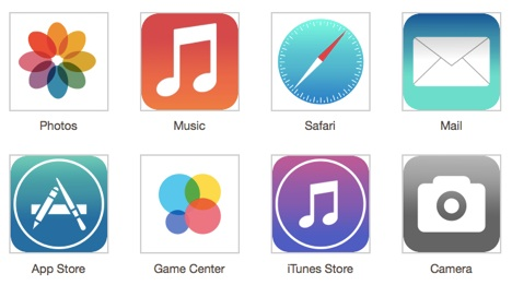 ios7_leak_icons