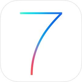 ios7_logo
