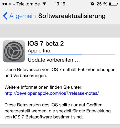 ios7b2_download