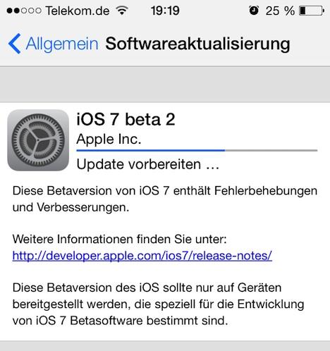 ios7b2_download