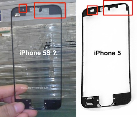iphone5s_chassis1