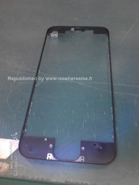 iphone5s_chassis2