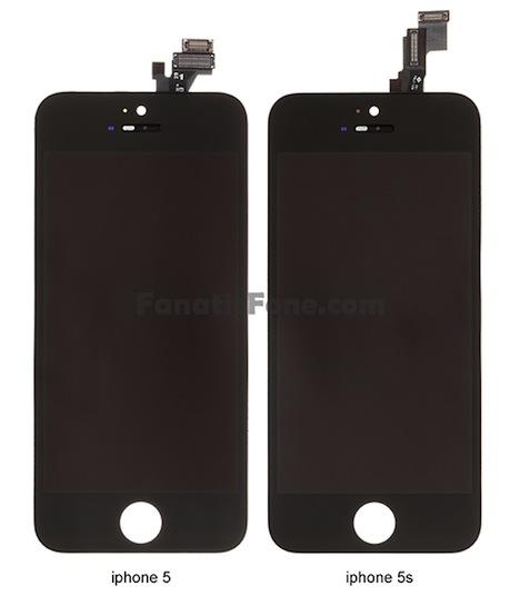 iphone5s_display1