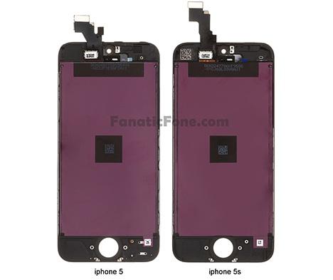 iphone5s_display2