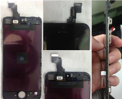 iphone5s_display_leak