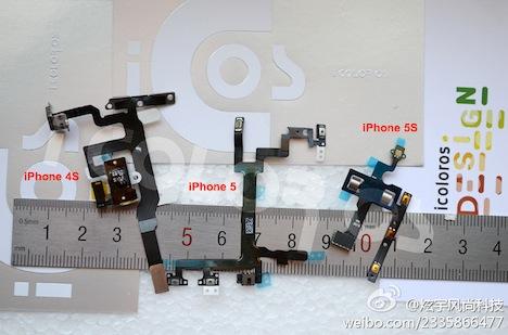 iphone5s_komp_gold2