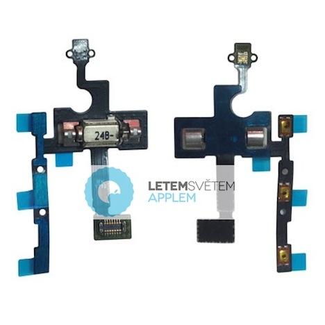 iphone5s_leak_vibrator