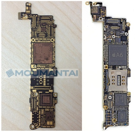 iphone5s_logic_board1
