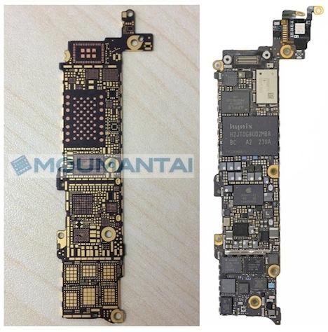iphone5s_logic_board2