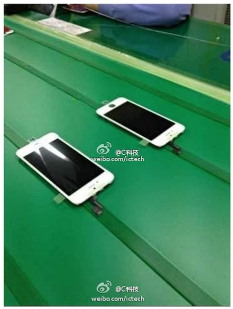 iphone5s_produktion1
