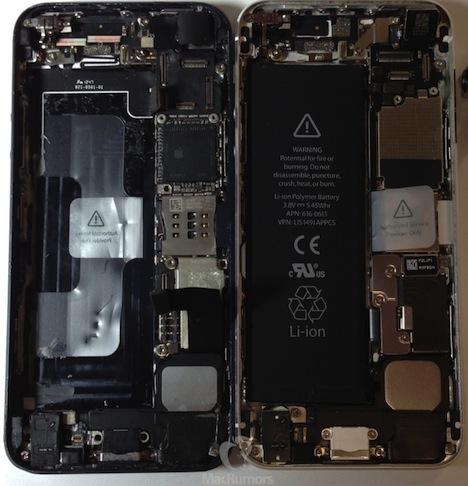 iphone5s_proto1