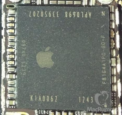 iphone5s_proto2