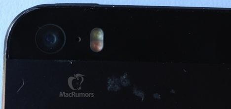 iphone5s_proto3