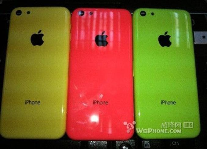 iphone_light1