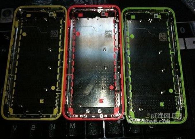iphone_light2