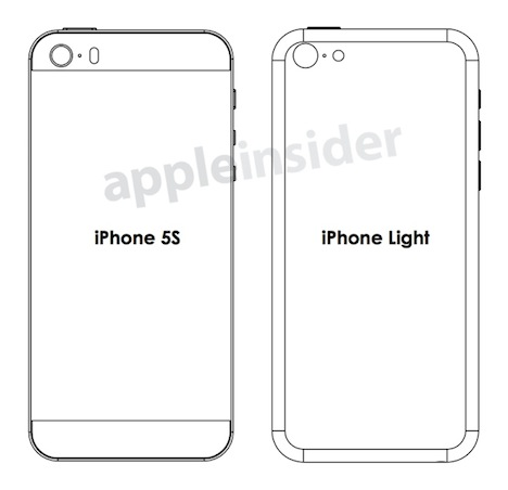 iphone_lite_render4
