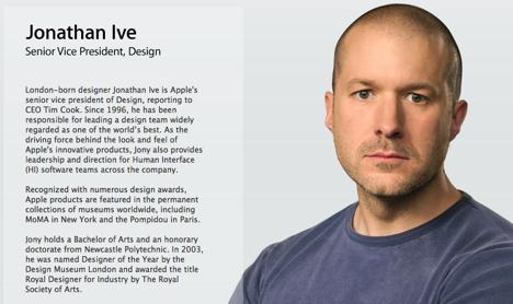 ive_svp_design