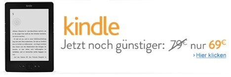 kindle69_euro