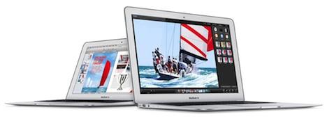 macbook_air_2013