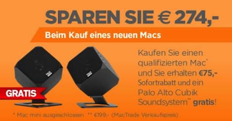 mactrade06062013