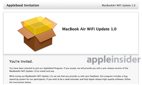 mba_wifi10_appleseed