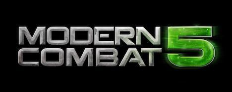 modern_combat5_banner
